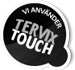 Tervix Touch